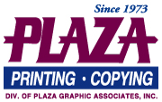 Long Island Printing Service | Copying | Blueprinting | Digital | Color