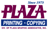 Print Tips: Long Island Printing Service | Copying | Blueprinting | Digital | Color